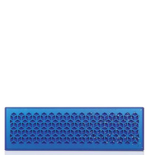 Creative Muvo mini bežićni zvučnik: plavi