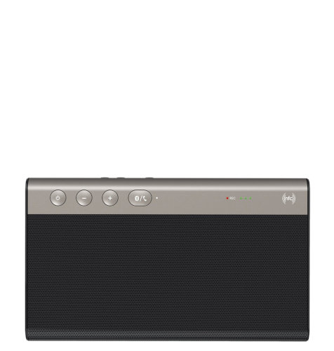 Creative SOUNDBLASTER ROAR2 bežićni zvučnik: crni