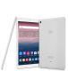 Alcatel Pixi 3 (10) 3G + BT tipkovnica