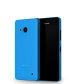 Mozo plastična maska Lumia 550: plava