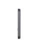 Nokia 230 SS: tamno siva