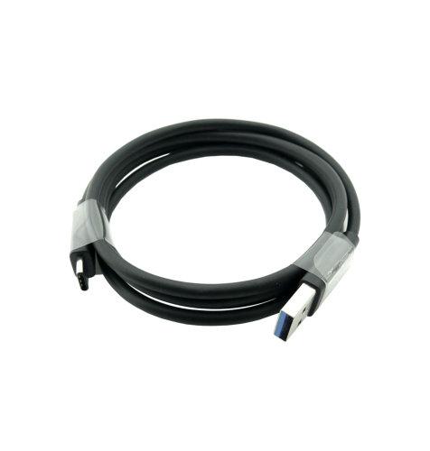 Nokia CA-232 CD podatkovni kabel USB-C