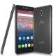 """Alcatel Pixi 4 6"""" Dual SIM (OT-8050D): crni"""