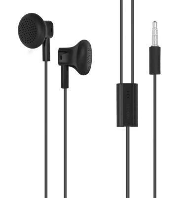 Nokia slušalica WH-108: crna