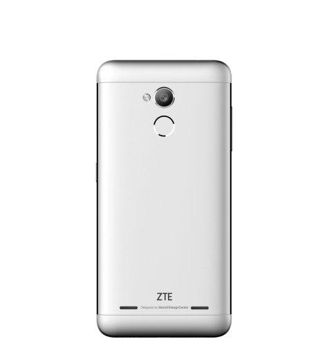 ZTE Blade V7 Lite: bijeli