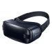 Samsung Gear VR2: crni
