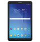 Samsung Galaxy TAB E (T560): crni
