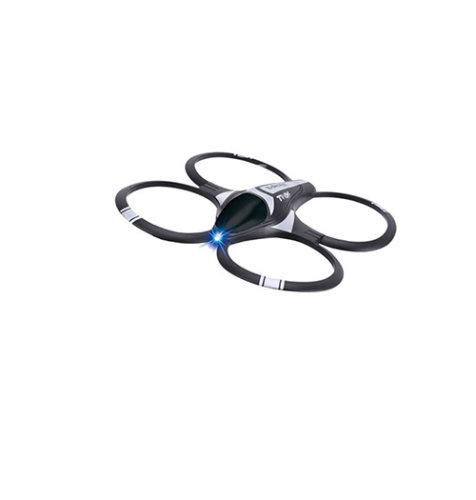 Kućište za Dron MS CX-50