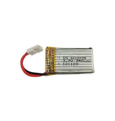 Baterija 750mAh za Dron MS SKY Phantom