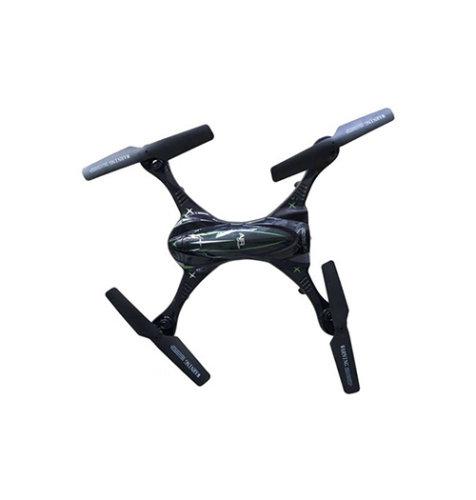 Gornje kućište za Dron MS SKY Phantom
