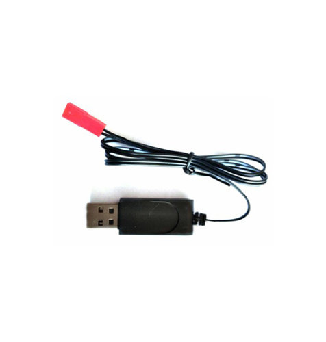 USB punjač za Dron MS SKY Phantom