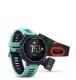 Garmin Forerunner 735XT HRM - Run: