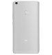 Xiaomi Mi Max 32 GB: srebrni