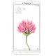 Xiaomi Mi Max 32GB: zlatni