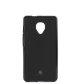 Teracell Giulietta maska  za Alcatel Pop UP/6044D: crna