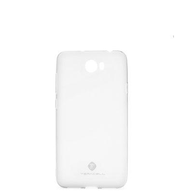 Teracell Giulietta maska  za Huawei Y5/Y560: bijela