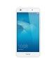 Huawei Honor 7 Lite Dual SIM: srebrni