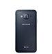 Samsung Galaxy J3 (J320F Dual SIM): crni