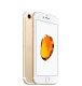 Apple iPhone 7 Plus 32 GB: zlatni