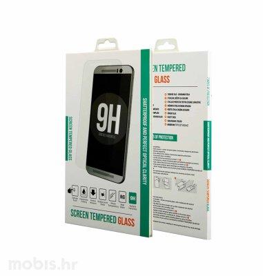 Nano zaštita za zaslon za Huawei P9