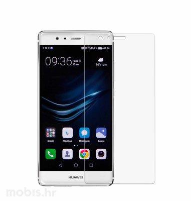 Kaljeno staklo za Huawei P9