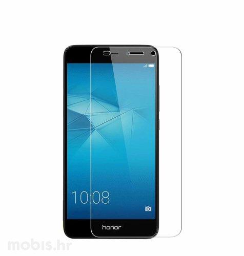 Kaljeno staklo za Huawei Honor 7 lite
