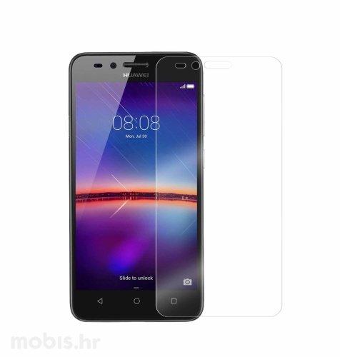 Kaljeno staklo za Huawei Y3 II