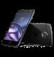 Motorola Z: crni
