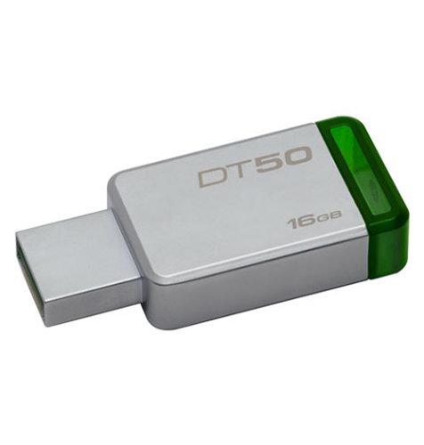 Kingston memorijska kartica UFD 16GB: DT50 KIN