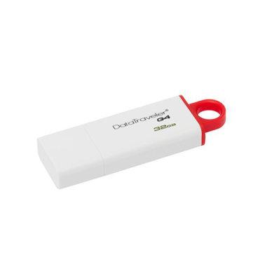 Kingston memorija UFD 32GB: DTIG4 KIN
