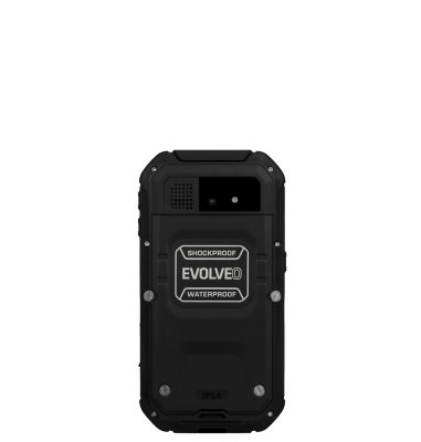 OUTLET: Evolveo STRONGPHONE Q5