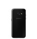 Samsung Galaxy A3 2017 (A320): crni