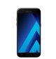Samsung Galaxy A5 2017 (A520): crni