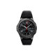 Samsung Gear 3 FRONTIER (R760): crni