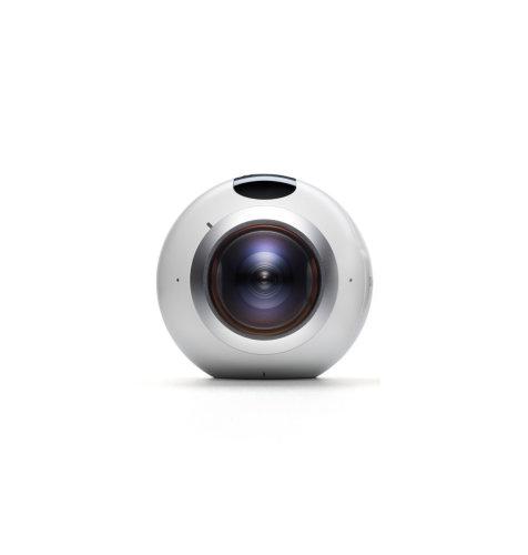 Samsung Gear 360 kamera C200