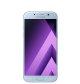 Samsung Galaxy A5 2017 (A520): plavi