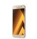 Samsung Galaxy A5 2017 (A520): zlatni