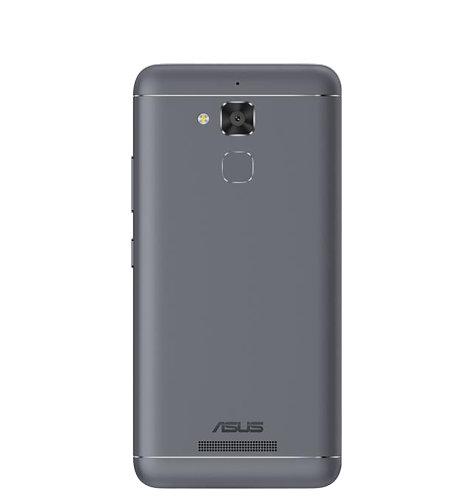 Asus Zenfone 3 MAX (ZC520TL) 2GB/32GB: sivi