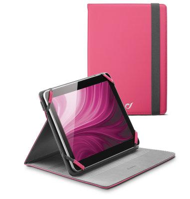 "Cellular line zaštita za tablet 10,5"": crna"
