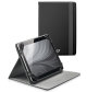 "Cellular line zaštita za tablet 8,4"": crna"