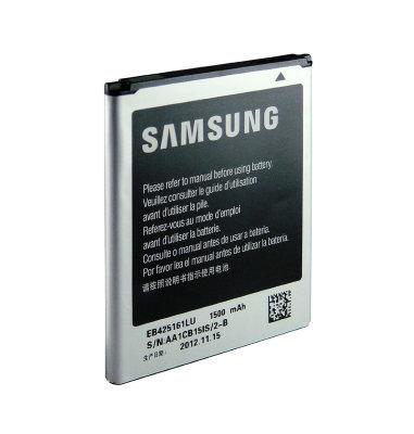 Baterija GT-s7560, GT-s7562, 7580,7582
