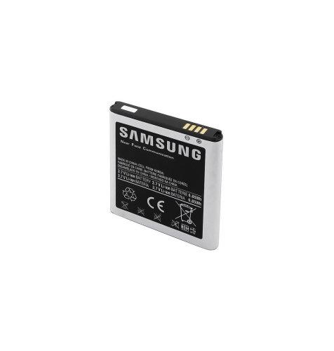 Baterija SM-G313h u/ds