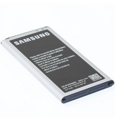 Baterija SM-G900f