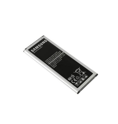 Baterija SM-N910 czketwo