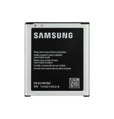 Baterija SM-J100hzkdsee