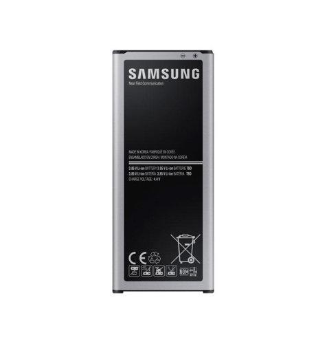 Baterija SM-N915fzkysee