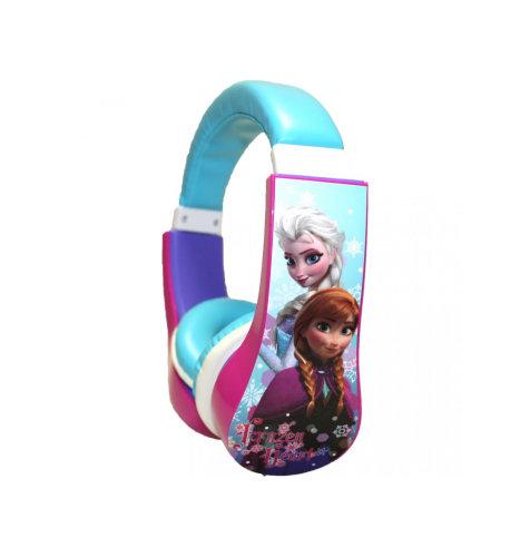 Frozen slušalice