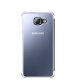 Samsung Galaxy A5 (A510) Clear View Cover torbica crna