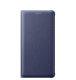 Samsung Galaxy A5 (A510) Flip Wallet torbica crna