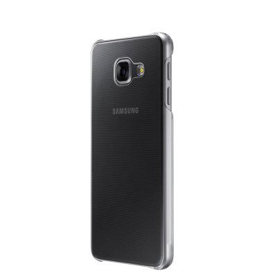 Samsung Galaxy A5 (A510) Slim Cover torbica prozirna